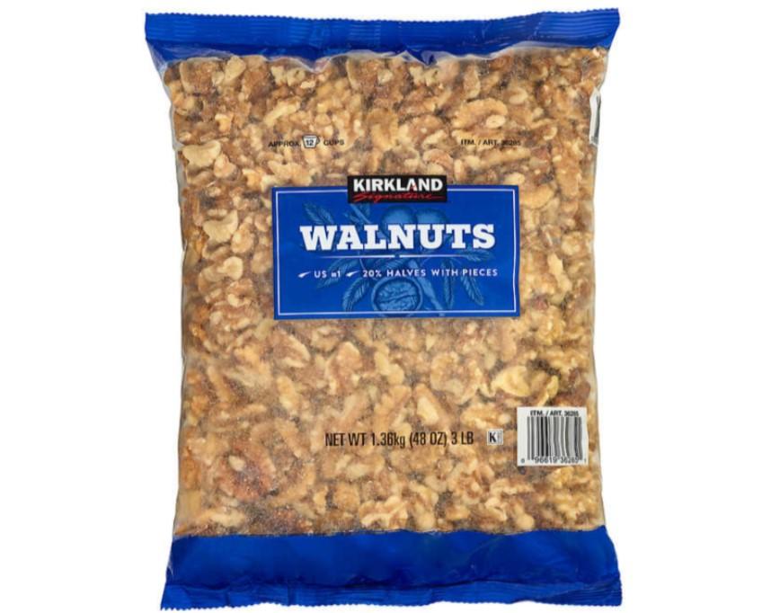 costcowalnuts
